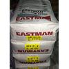 PETG美国伊士曼Z6004塑胶原料