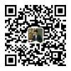 【海运】中国-印尼包税双清到门