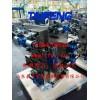 YN32-315HXCV插装阀厂家直销价格实惠