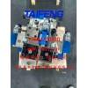 YN32-500HXCV插装阀厂家直销价格实惠