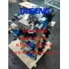 800吨龙门剪切机插装阀生产厂家专业制造销售