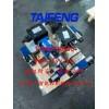 WC67Y-200CV折弯机插装阀生产厂家直销价格实惠