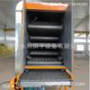 热推新款大型带式烘干机 食品干燥设备