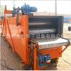 热推新款硅砂石烘干机 隧道矿物质干燥设备