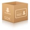 云脉身份证识别SDK软件开发包 支持个性化定制服务