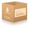 云脉名片识别SDK软件开发包 支持个性化定制服务