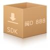 云脉车牌识别SDK软件开发包 支持个性化定制服务