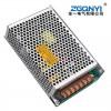 开关电源MS-150W-24/36V/48 电源变压器