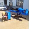 电动液压锚固钻机 护坡工程锚固钻机 小型锚固钻机厂家热卖