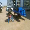 液压锚固钻机价格 东北锚固钻机 液压锚杆钻机厂家